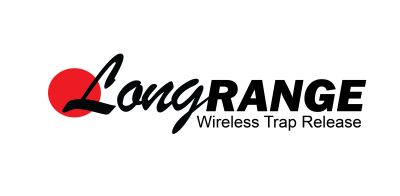 Free Loaner Gear for TargetTAG Customers