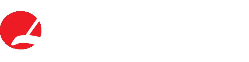 Long Range LLC   Wireless Trap Release on