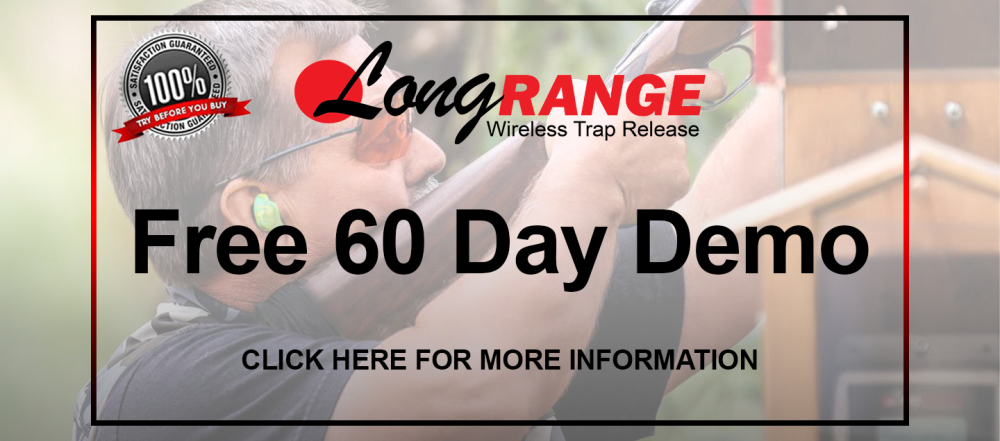 Free 60 Day Counter Demo